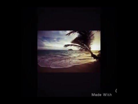 Ewa Beach EQ ! 💯🔊🍒