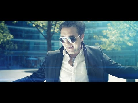 ANDRE - DISCO POLO GRA - Official Video (2013)