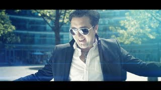 ANDRE - DISCO POLO GRA (Official Video 2013)