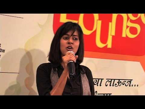 Sneha Khanwalkar's best songs