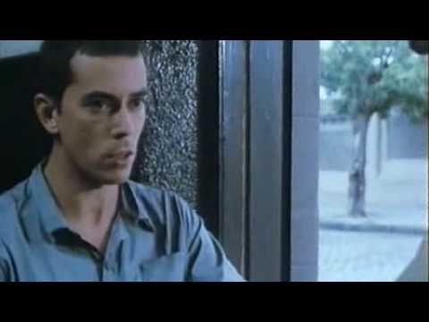 La vritable folie, extrait de Homme regardant au sud-est (1986)