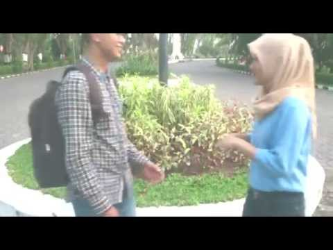 Hiperkes - Anging Mamiri video