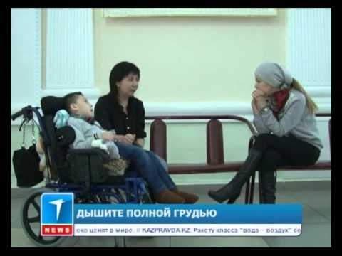 Самым грязным городом Казахстана признан Экибастуз