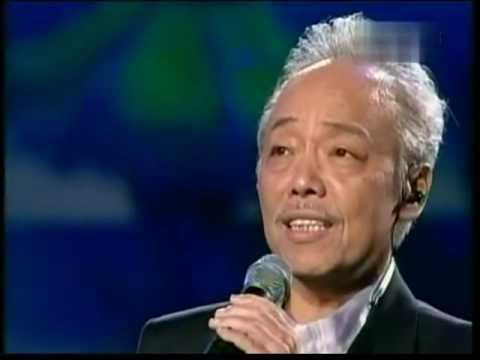 Shinji Tanimura: Subaru /  Star 昴  (2010 Live, World Expo) - Download & Lyrics