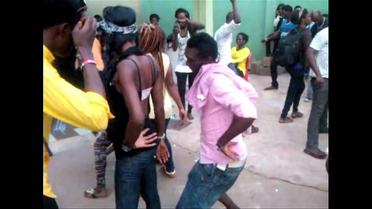 African nude teen guys showing cock gay 4