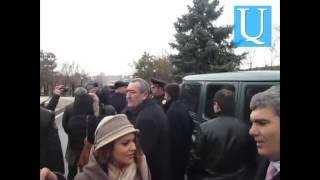 Pox muracox knoje tuyl chtvecin motenal naxararin - 05.03.2015