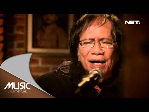 Koesplus - Hidup Yang Sepi -  Music Everywhere Netmediatama video