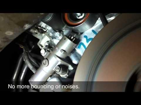 Image Result For Honda Odyssey Timing Belt