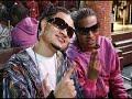 Sikario - Jowell & Randy
