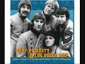 Gary Puckett and The Union [video]