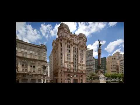Sao Paulo: Brazil's hub of culture, creativity & hospitality