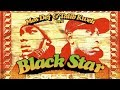 Blackstar - Mos Def & Talib Kweli Are Black Star (Full Album) [1998]
