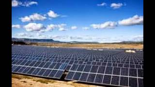 solar panels south africa