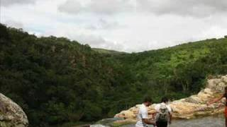 Vídeo 210 de Umbanda
