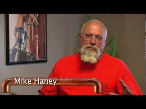 Hillbilly Stills Web Show Episode 2