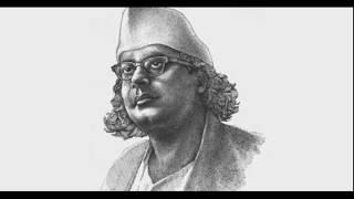 Noorjahan Noorjahan | Firoza Begum | Nazrul Geeti | নূরজাহান! নূরজাহান!