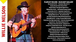 Willie Nelson playlist Country pop Progressive country Western swing