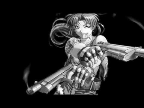 Nightcore-Baddest Female-(CL) 2NE1