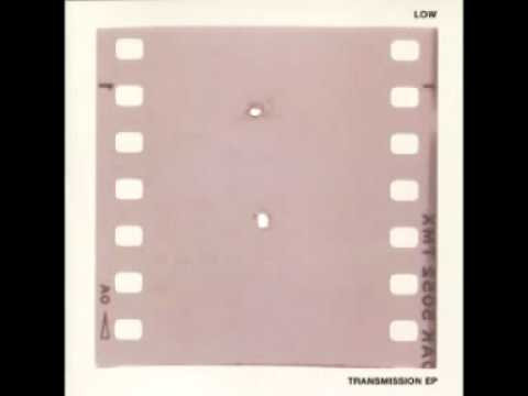 Low is listed (or ranked) 16 on the list The Best Drone Bands/Artists