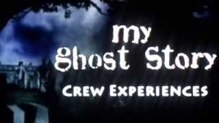 Breaking News: Ghost story- Caught on camera ( chuyen ma co that)
