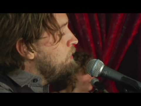 Hayes Carll - Wild As A Turkey