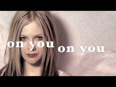 Avril Lavigne - Two Rivers
