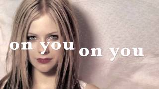 Watch Avril Lavigne Two Rivers video