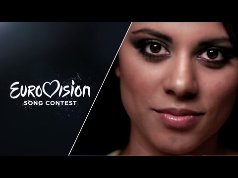 Time to Shine (Eurovision 2015, Switzerland)