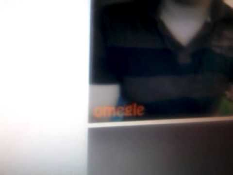 Guy Wants Sex On Omegle Funny! video