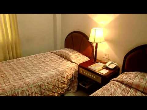 Bangladesh, Chittagong, Hotel Merridian bangladesh tourism travel guide