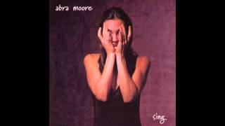 Watch Abra Moore Sing video