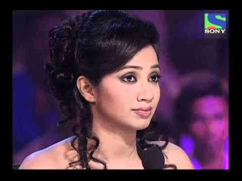 X Factor India - Episode 3 - 31st May 2011 - Part 4 of 4