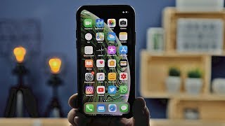 iPhone Xs - Test Fazit nach 72h (Xs vs. X) // DEUTSCH