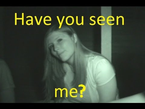 Scary Ouija Board Turns Bad For Teenage Girl! video