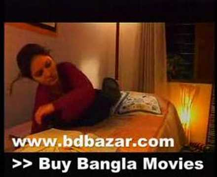 Bangla Video Song : Moina Go