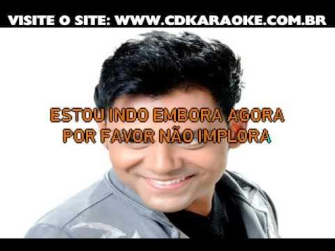 Pablo   Porque Homem Não Chora