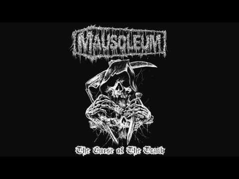 Mausoleum - The Mausoleum