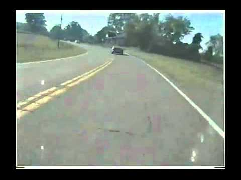 250 Motorcycle Ride Bridgeport Oh To Cadiz Oh 7m3  22steal A Car 22