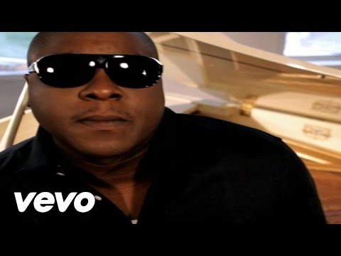 Jadakiss - Toast To That ft. Fred The Godson