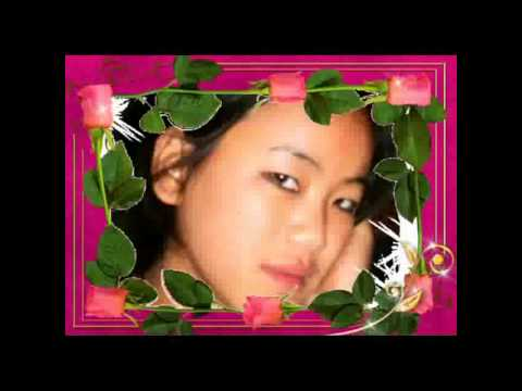 Nepali Song Tilak Limbu Photo Video Song 2013.mp4 video