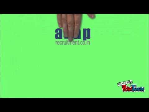 ASAP Recruitment, Raipur