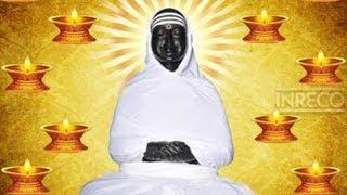 Eththikkum | Dr. Seerkazhi S. Govindarajan - Tamil Hindu Devotional Songs