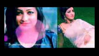 Bangla Song 'Chai Na Meye' Remix By Hridoy Khan 20
