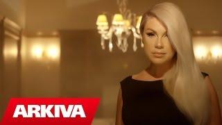 Silva Gunbardhi - Digje Zemren (Official Video 4K)