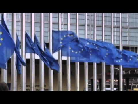 More EU Sanctions on Russia: 19 individuals and 9 enterprises to be published in official EU journal