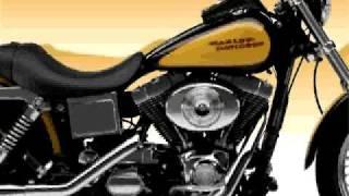 Конкурс -- «Лучший Smart-трейдер», приз мотоцикл Harley Davidson!