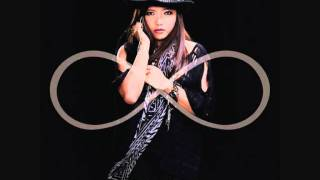 Watch Charice Heartbreak Survivor Ft Jojo video
