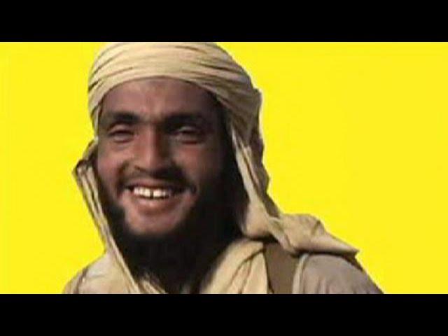 دولت تونس از کشته شدن رهبر گروه جهادی عامل حمله به موزه باردو خبر داد