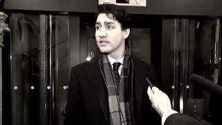 Last two months have 39undermined39 Trudeau39s brand Analyst