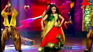 Dance Bangla Dance Junior 2012 Grand Finale June 23 '13 Clip - 14